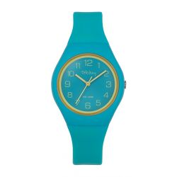 Montre Junior Tekday pour Fille 654631