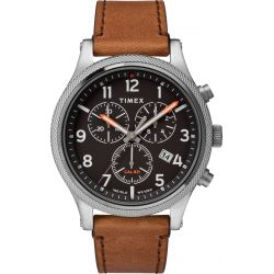 Montre Homme Timex Allied LT TW2T32900