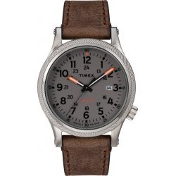 Montre Homme Timex Allied LT TW2T33300