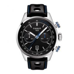 Montre Homme Tissot Alpine On Board Special Edition T1234271605100