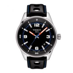 Montre Homme Tissot Alpine On Board Special Edition T1236101605700
