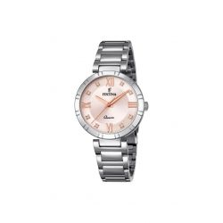 Montre Femme Festina Only For Ladies F16936/C