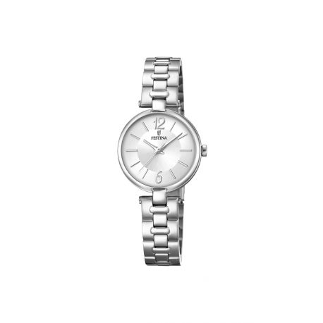 Montre Femme Festina Only For Ladies F20311/1