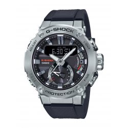 Casio G-Shock G-Steel Connectée GST-B200-1AER