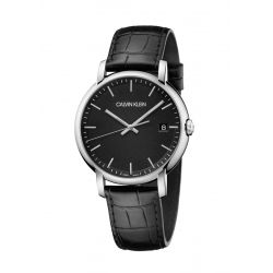 Montre Homme Calvin Klein Established 43mm K9H211C1