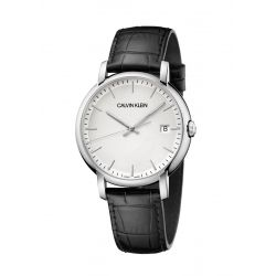 Montre Homme Calvin Klein Established 43mm K9H211C6