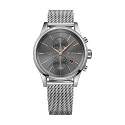 Montre Homme Hugo Boss Jet 1513440