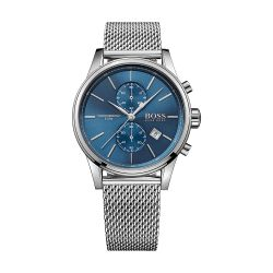 Montre Homme Hugo Boss Jet 1513441
