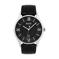 Montre Homme Hugo Boss Governor 1513485