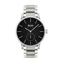 Montre Homme Hugo Boss Essence 1513501