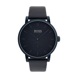 Montre Homme Hugo Boss Essence 1513502