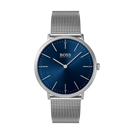 Montre Homme Hugo Boss Horizon 1513541