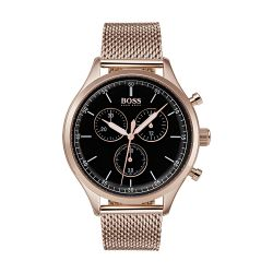 Montre Homme Hugo Boss Companion 1513548
