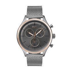 Montre Homme Hugo Boss Companion 1513549