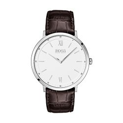 Montre Homme Hugo Boss Essential 1513646