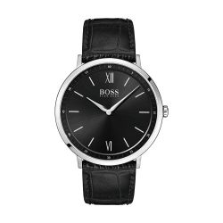 Montre Homme Hugo Boss Essential 1513647