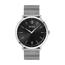 Montre Homme Hugo Boss Essential 1513660