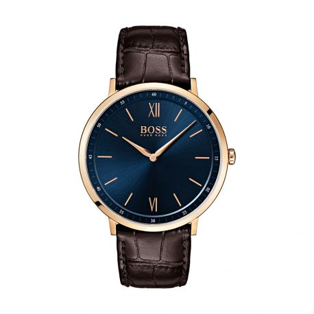 Montre Homme Hugo Boss Essential 1513661