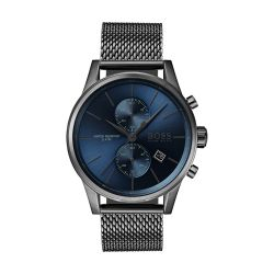 Montre Homme Hugo Boss Jet 1513677