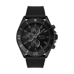 Montre Homme Hugo Boss Ocean Edition 1513699