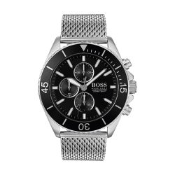 Montre Homme Hugo Boss Ocean Edition 1513701