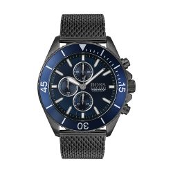 Montre Homme Hugo Boss Ocean Edition 1513702