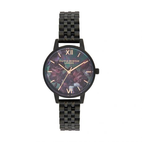 Montre Olivia Burton After Dark 30mm OB16AD41
