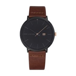 Montre Homme James 1791461