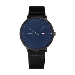 Montre Homme James 1791462