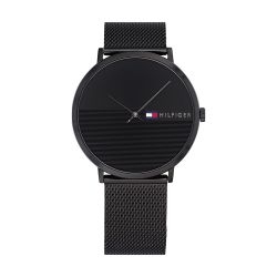 Montre Homme James 1791464