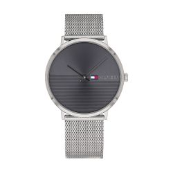 Montre Homme James 1791465