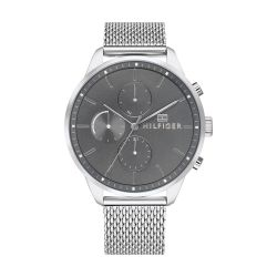 Montre Homme Tommy Hilfiger Chase 1791484