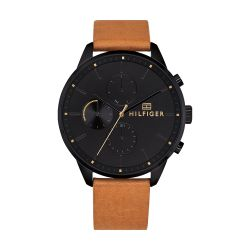 Montre Homme Chase 1791486