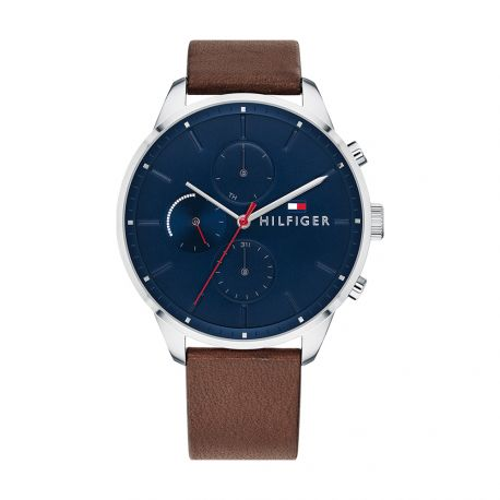Montre Homme Tommy Hilfiger Chase 1791487