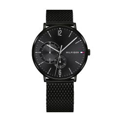 Montre Homme Tommy Hilfiger Brooklyn 1791507