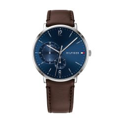 Montre Homme Tommy Hilfiger Brooklyn 1791508