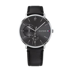Montre Homme Brooklyn 1791509