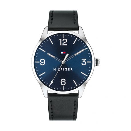 Montre Homme Tommy Hilfiger Essentials 1791520