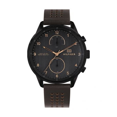 Montre Homme Tommy Hilfiger Chase 1791577
