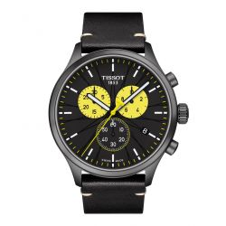Montre Homme Tissot Chrono XL Tour de France 2019 T1166173605111