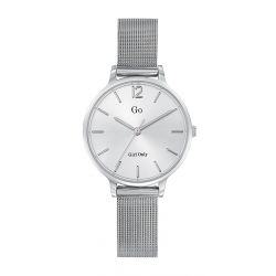 Montre Femme Go Girl Only Miss Candide 695933