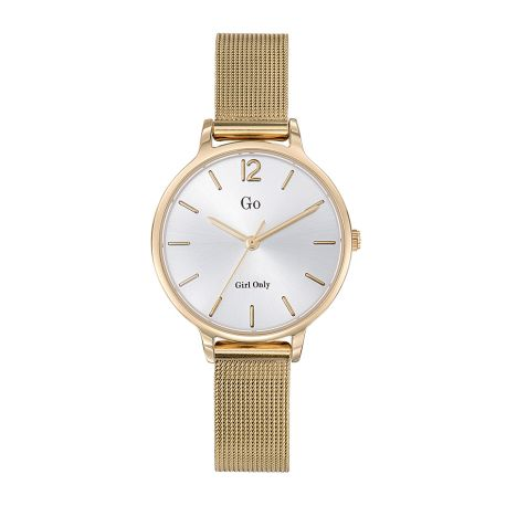 Montre Femme Go Girl Only Miss Candide 695934