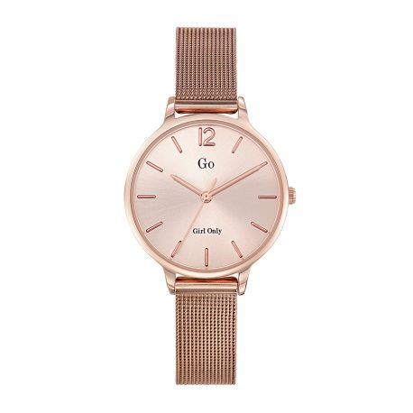Montre Femme Go Girl Only Miss Candide 695938