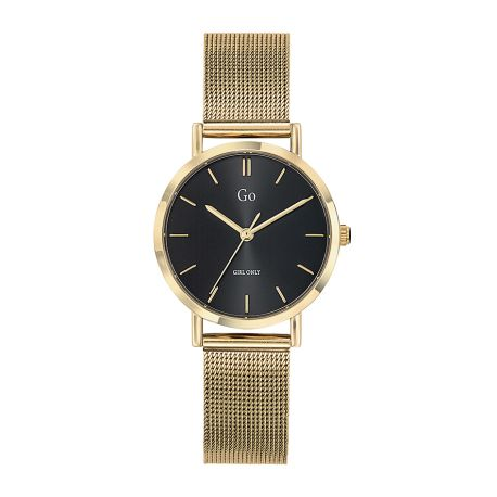 Montre Femme Go Girl Only Miss Candide 695941