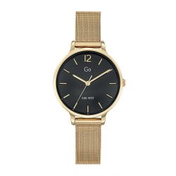 Montre Femme Go Girl Only Miss Candide 695945