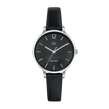 Montre Femme Go Girl Only Miss Candide 699941