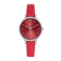 Montre Femme Go Girl Only Miss Candide 699942