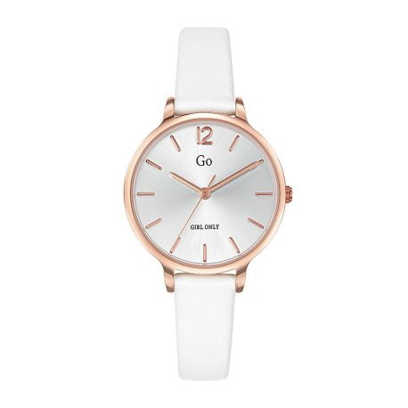 Montre Femme Go Girl Only Miss Candide 699945
