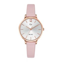 Montre Femme Go Girl Only Miss Candide 699946