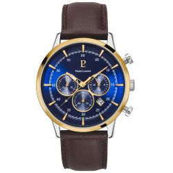 Montre Homme Pierre Lannier Capital 224G264